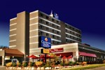 Отель Best Western Plus Soldiers Field Tower and Suites