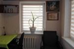 Poltava Apartment