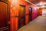 Гостиница Motel Kurortnyy