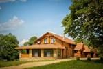 Гостевой дом Belorusskie hutora y usadby