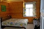 Апартаменты Usadba U Belovezhskoy Puschi