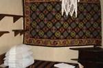 Гостиница Hanul lui Hanganu