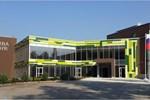 Центр Здоровья Verba Mayr