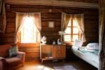 Апартаменты Village Museum Zabrodye