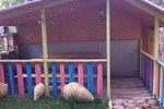 Гостевой дом Guest house Nataly