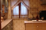 Гостевой дом Guesthouse Lira