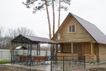 Гостевой дом Рахманов Плёс