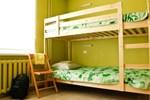 Квартира 55