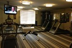 Candlewood Suites Dallas, Fort Worth/Fossil Creek