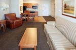 Candlewood Suites San Antonio North Stone Oak Area