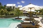 Отель Cape Garden