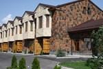 Апартаменты Tsirani ApartHotel