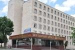 Медицинский Центр Юность