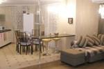 Апартаменты на Хадии Давлетшиной 6