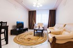 Апартаменты Beautiful Apartments на Клетского