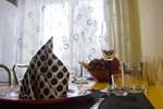 Апартаменты Orhideya Apartament 1-2