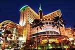 Отель Hotel Ciputra Jakarta