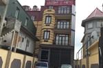 Black Sea Pearl Hotel