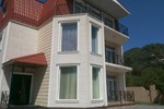Апартаменты Forest Villa Batumi