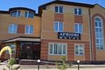 Гостиница Априори