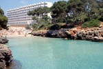 Отель Marina Corfu Skorpios