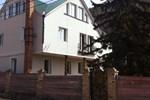 Гостевой дом Herringbone