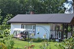 Гостевой дом Уют Карелии