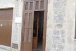 Casa rustica Arta