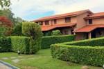 Апартаменты Lavanda del Ginepro