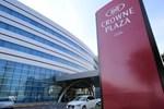 Crowne Plaza Leon