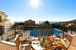 Вилла Oasis villas