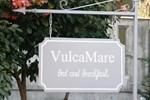 Мини-отель VulcaMare