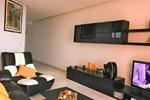 Apartamento Alta do Garajau