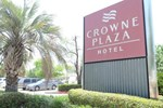 Crowne Plaza Hotel Northwest-Brookhollow
