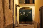 Гостевой дом B&B Au Caruggiu