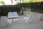 Апартаменты Echappée Bleue Immobilier - Résidence Salins d'Azur
