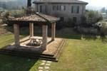 Отель Villa Lungarotti