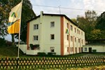 Хостел DJH Jugendherberge Barth - Reiterhof
