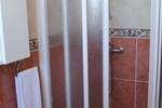 Апартаменты Apartments Icod de los Vinos IV