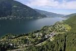 Отель Seecamping Berghof