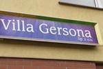 Villa Gersona