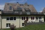 Апартаменты Ferienhaus am Fichtenweg