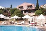 Holiday home Kalkan/Antalya Kalamar Koyu