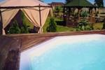 Отель Apartament Seabnb