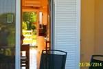 Апартаменты Christopoulos Villas