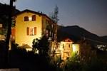 Апартаменты Borgo Verginate 702