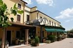 Отель Locanda Grego