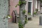 Апартаменты Friese Heerlijkheid
