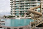 Caribe Resort C414