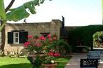Мини-отель B&B Villa Giulia